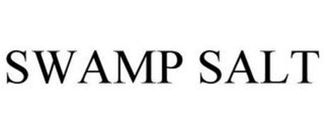 SWAMP SALT