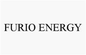 FURIO ENERGY