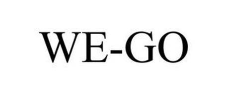 WE-GO