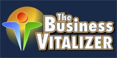 THE BUSINESS VITALIZER