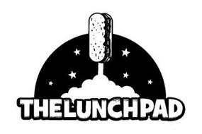 THELUNCHPAD