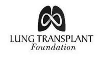 LUNG TRANSPLANT FOUNDATION