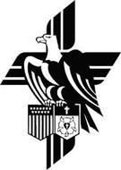 The Lutheran Church-Missouri Synod