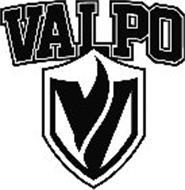 VALPO V