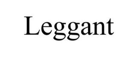 LEGGANT