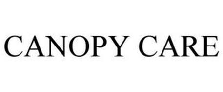 CANOPY CARE
