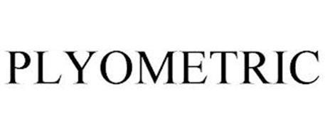 PLYOMETRIC
