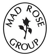 MAD ROSE GROUP