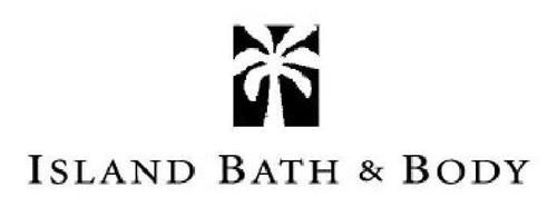ISLAND BATH & BODY