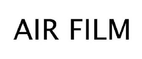 AIR FILM