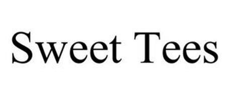 SWEET TEES