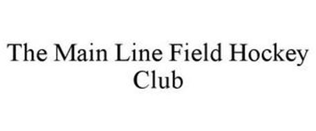 THE MAIN LINE FIELD HOCKEY CLUB