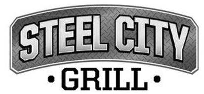 STEEL CITY GRILL