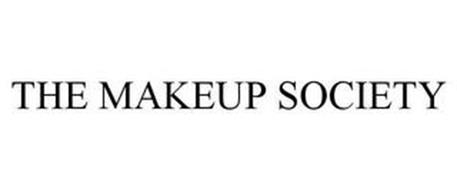 THE MAKEUP SOCIETY