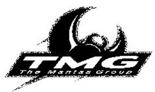 TMG THE MANTAS GROUP
