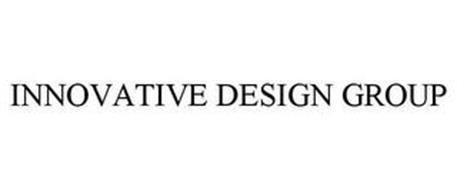 INNOVATIVE DESIGN GROUP