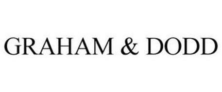 GRAHAM & DODD