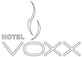 HOTEL VOXX