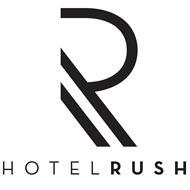 R HOTEL RUSH