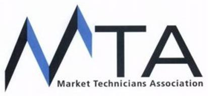 MTA MARKET TECHNICIANS ASSOCIATION