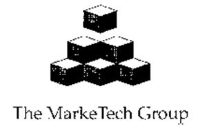 THE MARKETECH GROUP