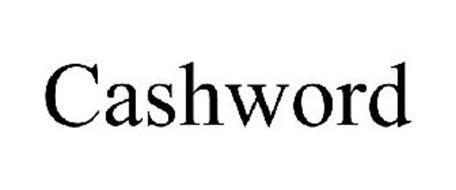 CASHWORD