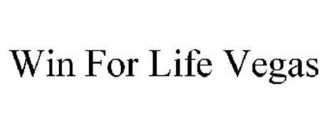WIN FOR LIFE VEGAS