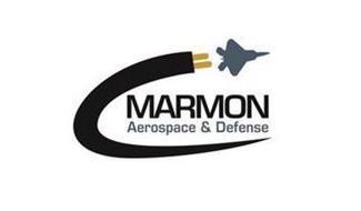 MARMON AEROSPACE & DEFENSE