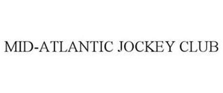 MID-ATLANTIC JOCKEY CLUB