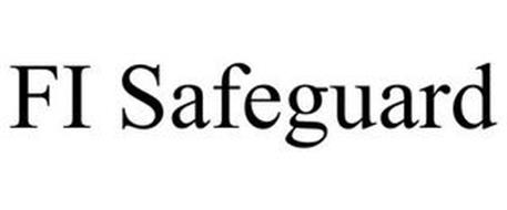 FI SAFEGUARD