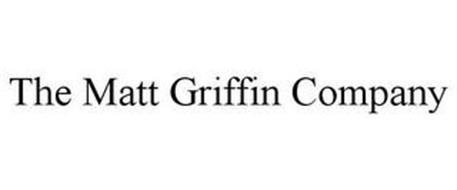 THE MATT GRIFFIN COMPANY