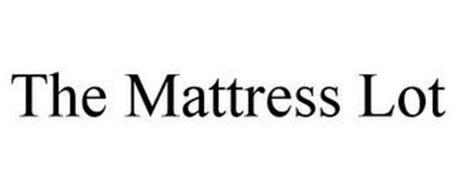 THE MATTRESS LOT