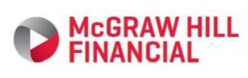 MCGRAW HILL FINANCIAL