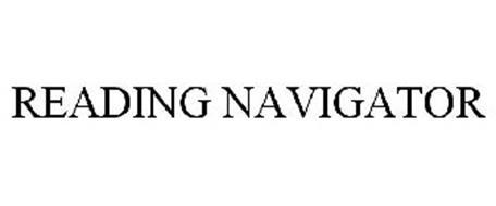 READING NAVIGATOR