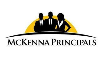 MCKENNA PRINCIPALS