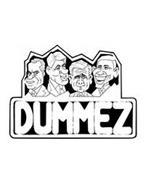 DUMMEZ