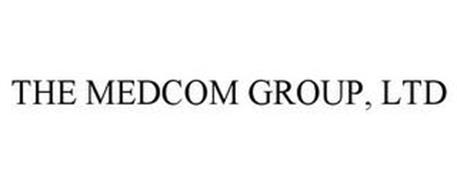 THE MEDCOM GROUP, LTD