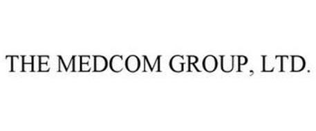 THE MEDCOM GROUP, LTD.