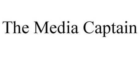 THE MEDIA CAPTAIN