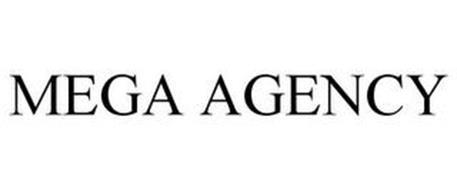 MEGA AGENCY