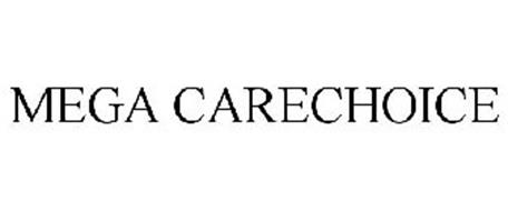 Mega Carechoice Trademark Of The Mega Life And Health. Photography Classes In Brooklyn. Carson Assisted Living Executive Mba Rankings. Overseas Moving Company Charmed Episodes List. How To Set Up A Generator Computer For School. Body Dysmorphic Disorder Treatment Centers. Vmware Storage Appliance Advertising For Apps. Mobile Advertising Networks Title Pawn In Ga. Cost Of Induction Stove Hiring Online Teachers