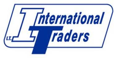 I.T. INTERNATIONAL TRADERS