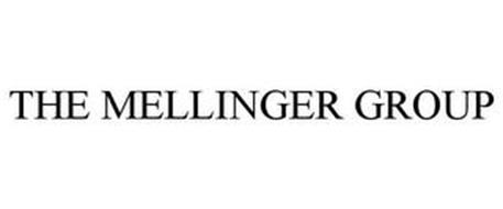 THE MELLINGER GROUP