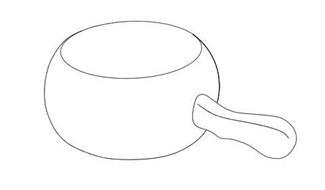The Melting Pot Restaurants, Inc.