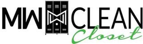 MW CLEAN CLOSET