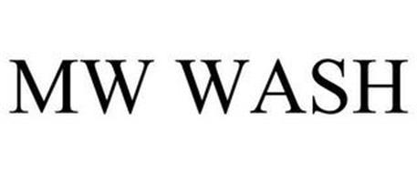 MW WASH