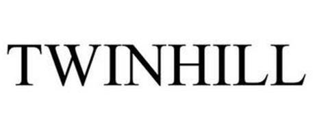 TWINHILL