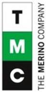 TMC THE MERINO COMPANY