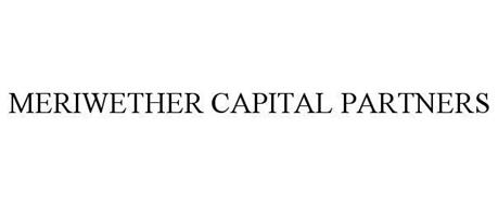 MERIWETHER CAPITAL PARTNERS