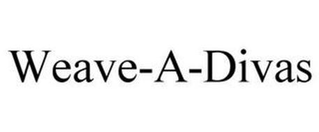WEAVE-A-DIVAS